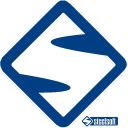 STEELSOFT D.O.O. logo