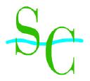 Steep Creek Media LLC logo
