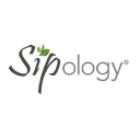 Steeped Tea logo icon