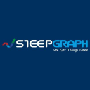 SteepGraph Systems on Elioplus