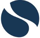STEERER Consulting GmbH logo