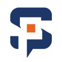 Steerpoint Marketing logo