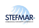 STEFMAR LTD logo