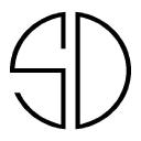 STEIGER DYNAMICS LLC logo