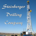 STEINBERGER DRILLING COMPANY LTD logo