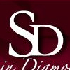 Stein Diamonds Logo