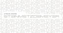 STEINMETZDEMEYER architectes urbanistes logo