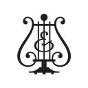 Steinway Hall logo icon