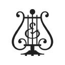 Steinway & Sons logo icon