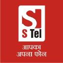 S Tel Pvt. Ltd. logo