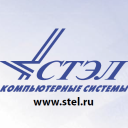 STEL Computer Systems logo
