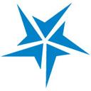 Stellar Consulting Group on Elioplus