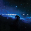 Stellar Lights LLC logo