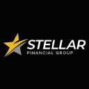 Stellar Strategic Group LLC logo