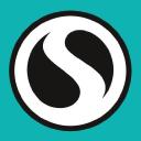 Stellenonline logo icon