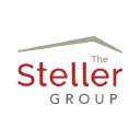 Steller Real Estate logo icon