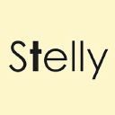 Stelly Clothing Australia - Send cold emails to Stelly Clothing Australia