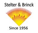 Stelter & Brinck Ltd