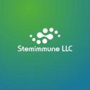 StemImmune LLC logo