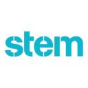 Company logo Stem