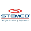 STEMCO - Brake Products logo