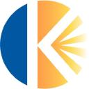 STEM High and Academy logo
