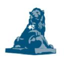 STEMTech Kids Franchise, Inc. logo