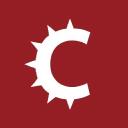 Stencyl logo icon