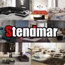 STENDMAR INC. logo