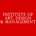 STEP(Institute of Professional Development) logo