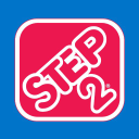 Step2 logo icon