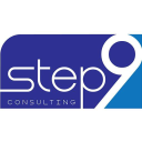 Step9 Consulting on Elioplus