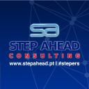 Step Ahead Consulting on Elioplus