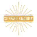 STEPHANIE BRADSHAW, A Creative Studio