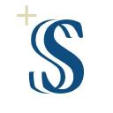 Stephano Slack LLC logo