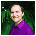 Stephan Spencer - SEO Author Speaker Strategist - Send cold emails to Stephan Spencer - SEO Author Speaker Strategist