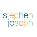 Stephen Joseph logo icon
