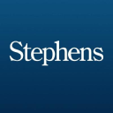 Stephens Inc. - Send cold emails to Stephens Inc.