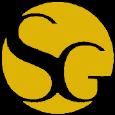 Stephens Group Logo