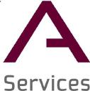 STEPHYA Concepts logo