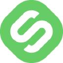 stepik.org logo icon