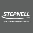 Stepnell Ltd logo icon