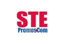 STEPromos.com logo