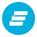 STEPS Group Australia logo