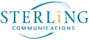 Sterling Communications logo icon