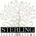 Sterling Sleep Systems logo