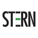 Stern Advertising logo icon