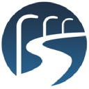 Sternberg Lighting logo icon