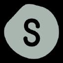 sterning.com.au logo icon