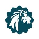 STERN Law logo